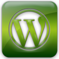 WP-Icon-Green2